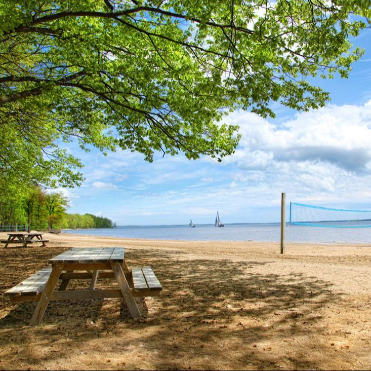 Amazing Activities You Must Do this Summer – Quebec Beaches - Blogue / Blog – Hôtels Gouverneur